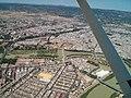 Vista aérea Cordoba 1.jpg