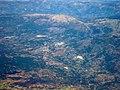 Vista aerea comarca de la Vera.jpg