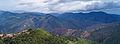 Vista de montañas desde Niquitao.jpg
