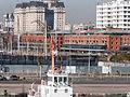 Vista de puerto Madero.JPG