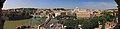 Vista di Roma dal Castel Sant'Angelo 155Mpx.jpg