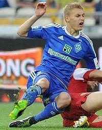 Vitaliy Buyalsky.jpg