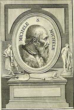 Vite de' più eccellenti pittori, scultori e architetti (1791) (14578570168).jpg