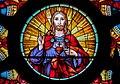 Vitral em Igreja Santa Efigenia.jpg