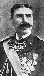 Vittorio Cuniberti Italian military naval architect