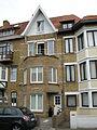 Vlaanderenstraat 22 Koksijde.jpg