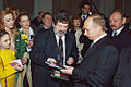 Vladimir Putin 17 February 2001-8.jpg