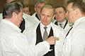 Vladimir Putin 21 January 2002-8.jpg