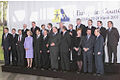 Vladimir Putin 23 March 2001-3.jpg