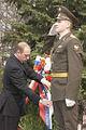 Vladimir Putin 27 April 2001-3.jpg