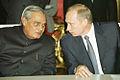 Vladimir Putin 6 November 2001-3.jpg