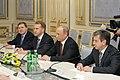 Vladimir Putin in Ukraine October 2010-4.jpeg