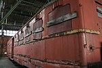 Vlak (003).jpg
