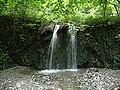 Vodopad-Markovo2.jpg