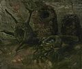 Vogelnesten - s0001V1962 - Van Gogh Museum.jpg