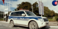 Voiture Police de la circulation (Tunisie)-1.png