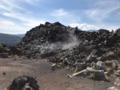 Volcan Paricutín.png
