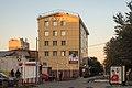 Volgograd Oblast Volgograd Raboche-Krest'janskaja ulitsa 48 PSX 20190929 135132.jpg