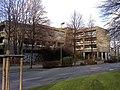 Volkshochschule Essen 1971-2004.jpg