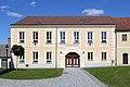 Volksschule in Hirschbach 2019-09.jpg