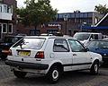 Volkswagen Golf 1.6 (10168472693).jpg