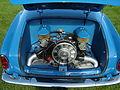 Volkswagen Karmann Ghia (3564152725).jpg