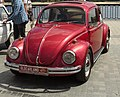 Volkswagen Type 1 OldCarLand Kiev2.jpg