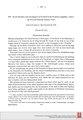 Volume 167 p529-597.pdf