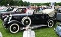 Volvo PV655 1933.jpg