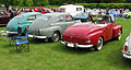 Volvo PVs rear.jpg