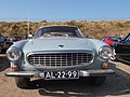 Volvo P 1800 dutch licence registration AL-22-99 pic2.JPG