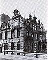Von Werth-Straße Nr. 59 und Hansaring 20 Köln, erbaut 1886 u. 1887 von Jacobs u. Wehling.jpg
