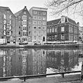 Voorgevel - Amsterdam - 20020235 - RCE.jpg