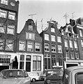Voorgevel - Amsterdam - 20021670 - RCE.jpg