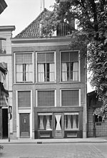 File:Voorgevel - Deventer - 20055910 - RCE.jpg
