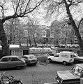Voorgevel Academie - Amsterdam - 20021082 - RCE.jpg