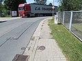 Vor den Specken, 1, Seelze, Region Hannover.jpg