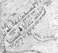 Vorsfelde Plan 1771.jpg