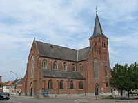Vorst - Sint-Niklaaskerk.jpg