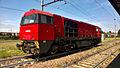 Vossloh G2000.32.jpg