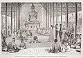 Voyage d'exploration en Indo-Chine - 1885 Francis Garmier 06.jpg