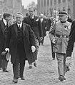 Voyage présidentiel à Metz de M. Doumergue le 23 mai 1926 (cropped).jpg