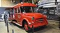 Vrachtwagen reddingscentrale Bois du Cazier - Marcinelle 7-10-2018.jpg