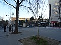 Vue-bld-bercy-gare-pby.jpg
