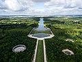 Vue aérienne du domaine de Versailles par ToucanWings - Creative Commons By Sa 3.0 - 099.jpg