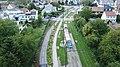 Vue aérienne tram robertsau.jpg