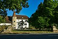 Vully-les-Lacs, Salavaux 01.jpg
