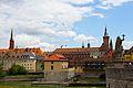 Würzburg (9532511966) (3).jpg