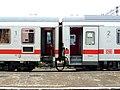 Węgliniec - Dworzec Kolejowy (7529725134).jpg