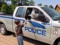 WE police (8118997579).jpg